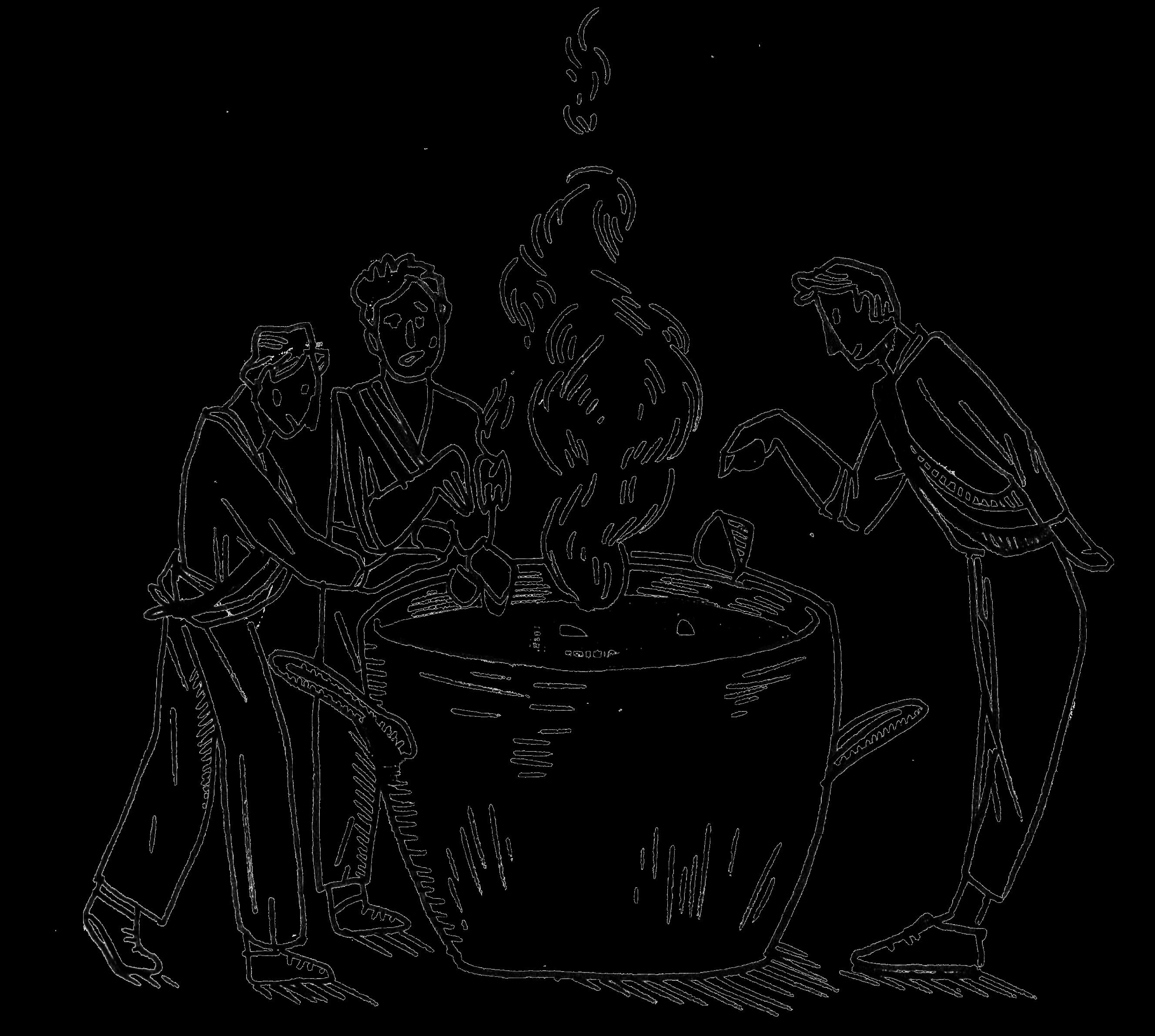 Élus/élues en transition. Onze façons de les accommoder. Programme (Dé)formations